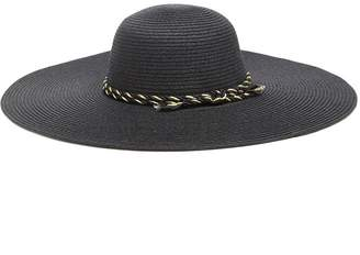 Forever 21 Wide Brim Hats For Women - ShopStyle Canada d6485c45b1c