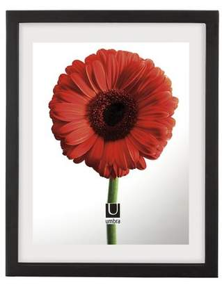 Umbra Document Picture Frame
