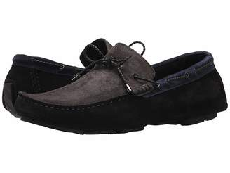 Bugatchi Capri Moccasin Men's Moccasin Shoes