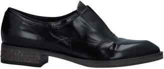 Premiata Loafers - Item 11529363CG