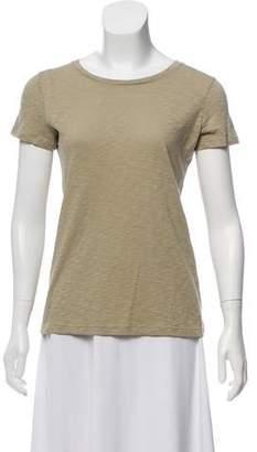 Theory Short Sleeve Tee Shirt w/ Tags