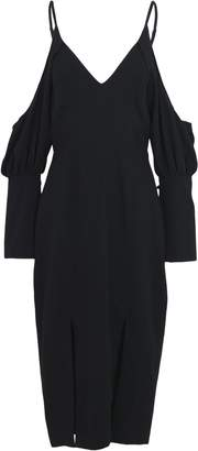C/Meo COLLECTIVE Knee-length dresses