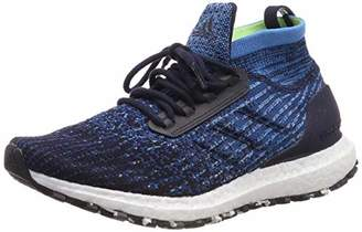 reputable site a0ea7 1d25d adidas Boys  Ultraboost All Terrain Fitness Shoes