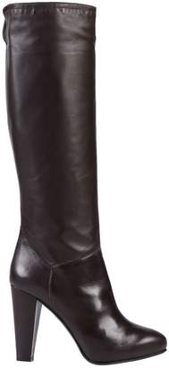 Festamilano FESTA Milano Boots