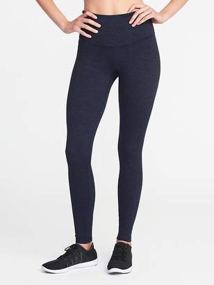High-Rise Go-Dry Leggings for Women $32.99 thestylecure.com