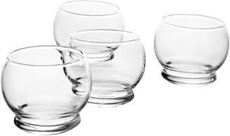 Normann Copenhagen Rocking Glasses