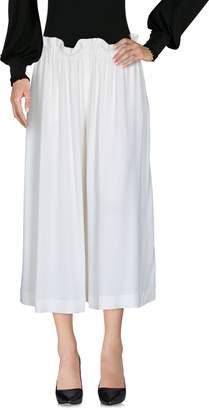 M Missoni 3/4-length shorts