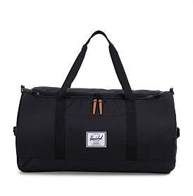 Herschel Sutton Duffle Bag