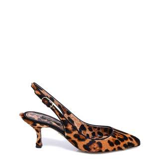 Dolce & Gabbana Slingback