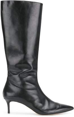 Christopher Kane high boot