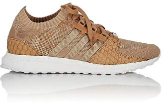 adidas Men's EQT Support Ultra King Push Sneakers