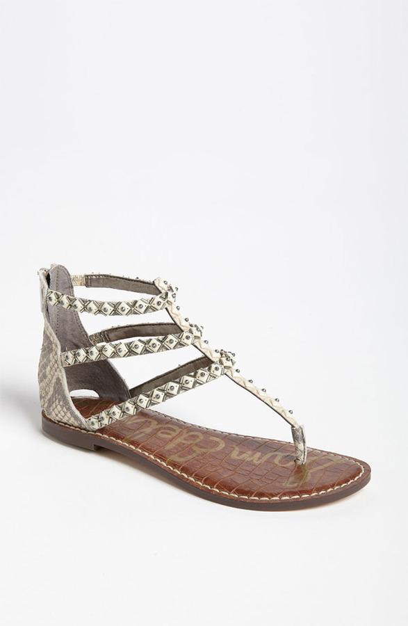 Sam Edelman 'Greyson' Sandal