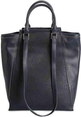 Urban Expressions Memphis Tote - Women's