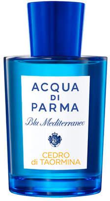 Acqua di Parma Cedro di Taormina Eau de Toilette, 2.5 oz./ 75 mL