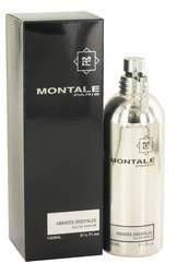 Montale Amandes Orientales Eau De Parfum Spray By