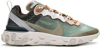 Nike Undercover X React Element 87 sneakers