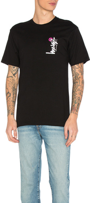 Stussy Buana Stock Tee $32 thestylecure.com