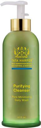 Tata Harper Purifying Cleanser, 4.1 oz./ 125 mL