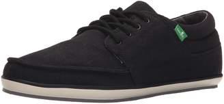 Sanuk Men's M TKO Fashion Sneaker