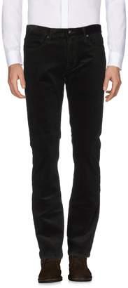 John Varvatos U.S.A. ★ U.S.A. Casual pants - Item 36870264UD