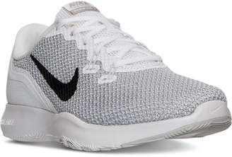 Nike Women's Flex Trainer 7 Training Sneakers from Finish Line