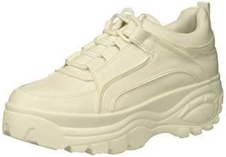 Madden-Girl Women's SPPICE Sneaker