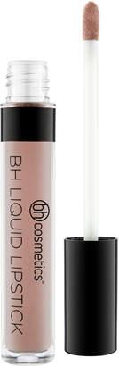 Bh Cosmetics Online Only Liquid Lipstick Long Wearing Matte Lipstick