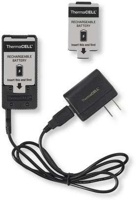 L.L. Bean L.L.Bean Thermacell ProFLEX Battery Pack