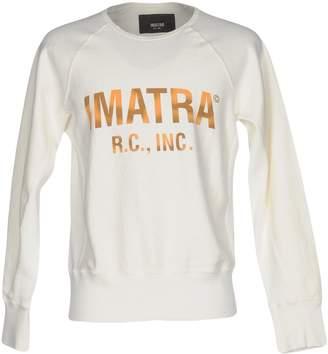 Imatra Sweatshirts