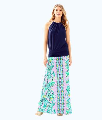 Lilly Pulitzer Suri Maxi Skirt