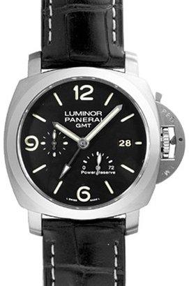 Panerai パネライ メンズ腕時計 ルミノール PAM00321