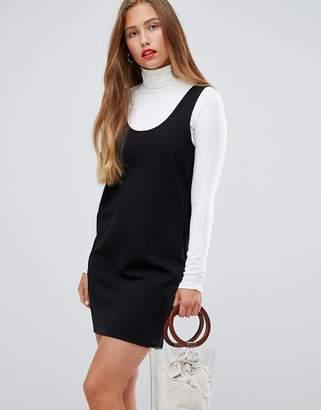 JDY Saint singlet dress