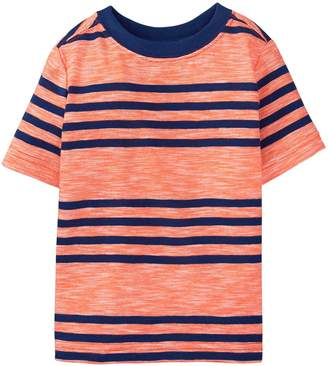Crazy 8 Crazy8 Stripe Tee