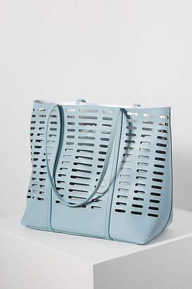 Anthropologie Rafaella Tote Bag
