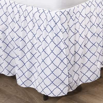Wayfair Sophie Bed Skirt