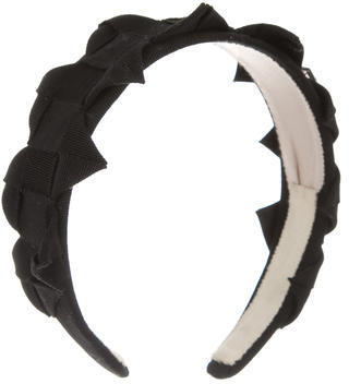3.1 Phillip Lim3.1 Phillip Lim Jewel Woven Headband