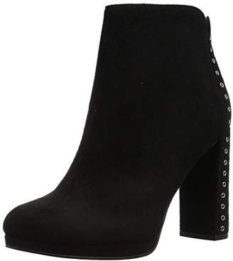 GUESS Women's Beverly Ankle Boot