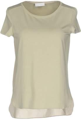 Le Tricot Perugia T-shirts - Item 12120278