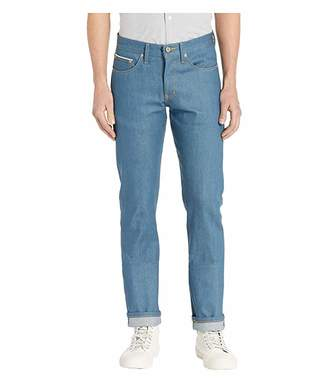 Naked & Famous Denim Weird Guy Jeans in Setouchi Stretch Selvedge