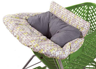 JCPenney Summer Infant, Inc Summer Infant Cushy Cart Cover