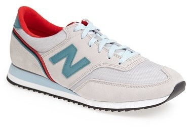 New Balance '620' Sneaker (Men)