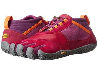Vibram FiveFingers Trek Ascent LR Women's Shoes