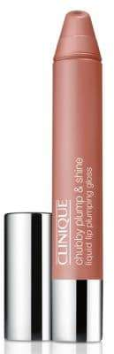 Clinique Chubby Plump and Shine Liquid Lip Plumping Gloss