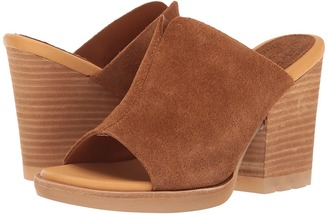 Kork-Ease - Lawton Women's Wedge Shoes $165 thestylecure.com