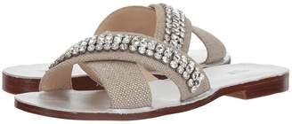 Botkier Alana Women's 1-2 inch heel Shoes