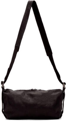 ee844e4ec7f Guidi Bags For Women - ShopStyle UK
