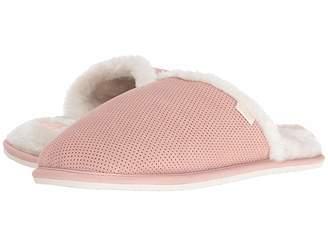 Reef Cozy Slipper Women's Slippers