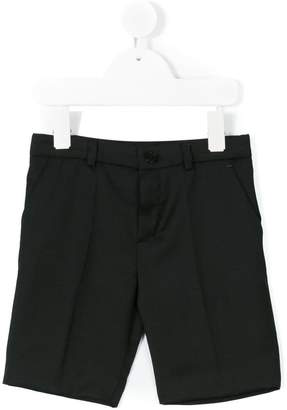 Paul Smith tailored shorts