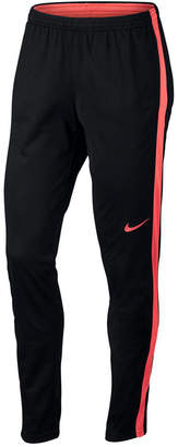 Nike Academy Dri-fit Soccer Pants
