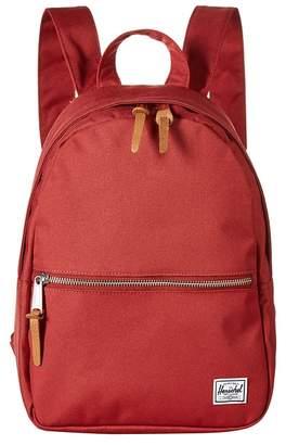 Herschel Town X-Small Backpack Bags